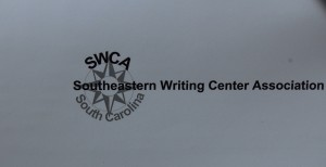 sign SC WC meeting